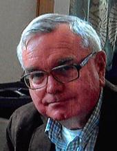 William Scott Beaman