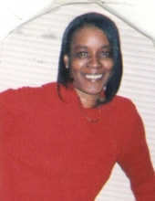 Barbara J. Williams