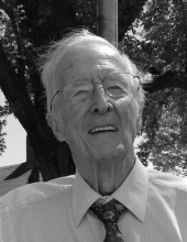 Howard Earl Seufer, Sr.