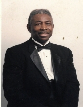 Deacon Robert Gulley