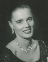 Margot H. Smith