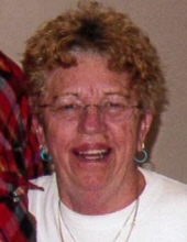 Sharon D. Rohr