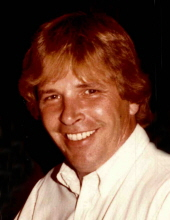 Daniel Joseph Duerst Online Obituary | Madison Wisconsin Area ...