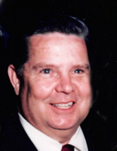 Donald C. Kinyon, Sr.