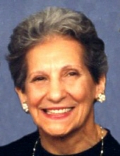 Virginia M. Ciotti