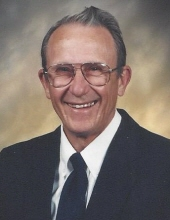 "Robert ""Bobby"" William Cook"