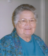 Lena Whaley Campbell