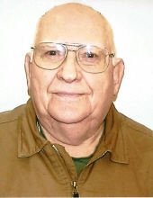 William D. Morrow
