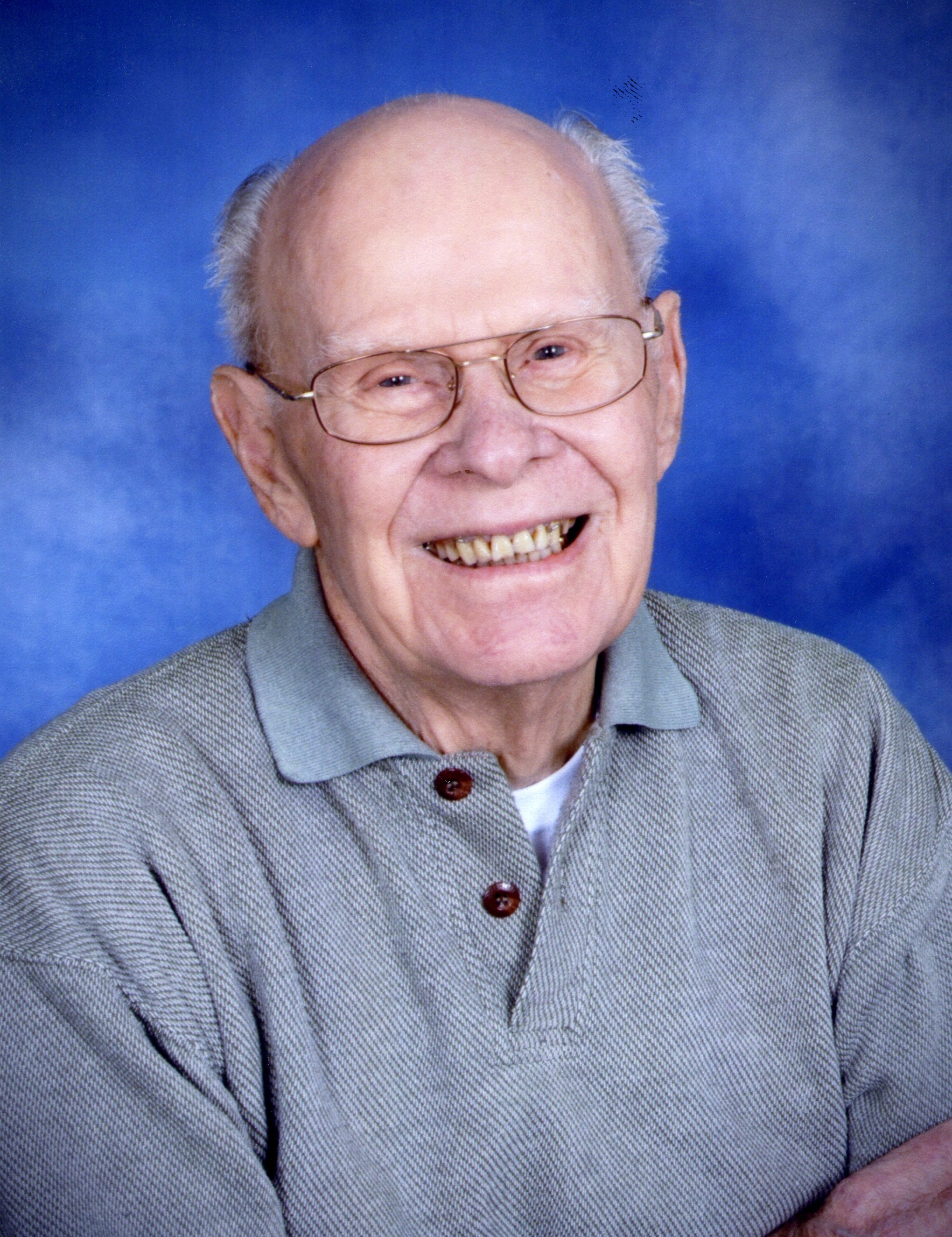 Herbert Walton Wheless Obituary - Visitation & Funeral