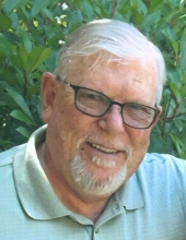 James F. Winnen, Sr.