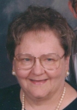 Shirley A. FIlby
