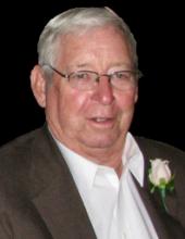 Mack D. Roller Sr.