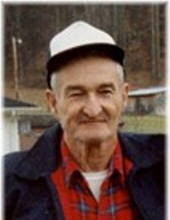 Merl L. 'M.L.' Carpenter