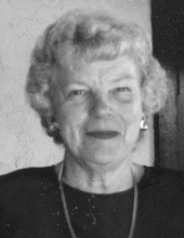 Mary Schmidt Gray