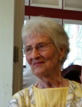 Helen Marie Johnson Online Obituary | Ames Iowa Area Obituaries