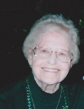 BETTY JEAN JOHNSON