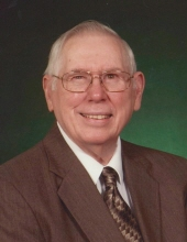 Charles  E.  Mercer, Jr.