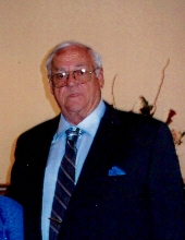 "Herman Thomas ""Tommy"" Putman, Sr."
