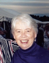 Carolyn E. (King) Charlton