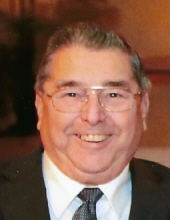 "William W. ""Bill"" Sobczak"