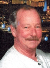William E. 'Bill' Wendler