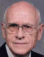 "Dr. William ""Bill"" Earl Avant"