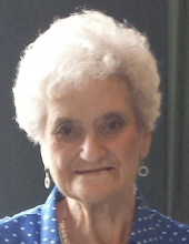 Mavis  Arlene Smith