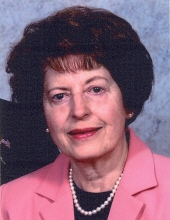 Sherril A. Meckley