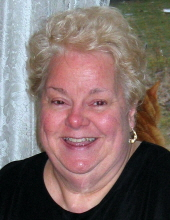 Mary Catherine Grasso