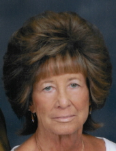DIANA M. (DIANE) PETERS