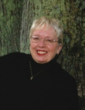 Deborah May Kreitner
