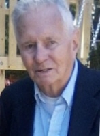 Stephen P. O'Brien, Sr.