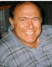 "Gerald ""Jerry"" Sandmeier"