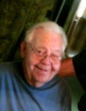 Thomas M. Gottwalt