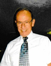 "Robert ""Bob"" William Newland, Sr."