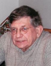 Basil A. Sherlund