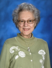 "Constance ""Connie"" Elaine Shippy"
