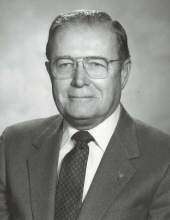 James Joseph Schwartz