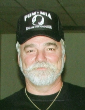 "Charles ""Buddy"" Paul Patterson, Jr."