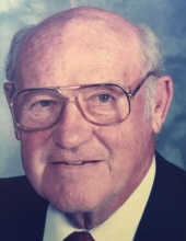 "Robert D. ""Bob"" Kissack"