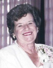 Beatrice J. Kelly