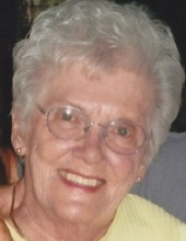 Gertrude T  Bee Obituary - Visitation & Funeral Information