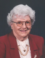 Mildred L. Tuthill