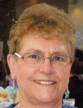 Diane Jane Peterman