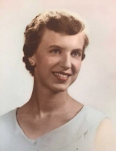 "Constance H. ""Connie"" Tripp"