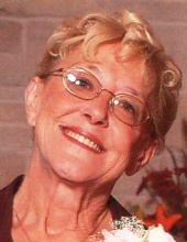 Nancy K. Thelen