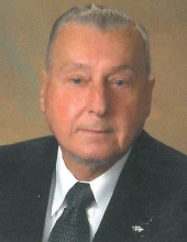 "Thomas ""Tom"" Clarence Haynes, Jr."