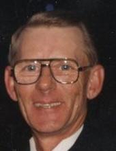 Larry Eugene Cihacek