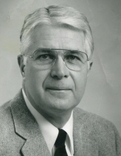 Thomas G. Doneker, MD