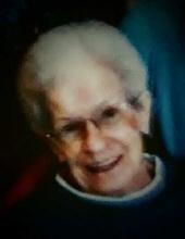 Wanda M. Wilson